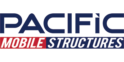 Pacific Mobile Structures